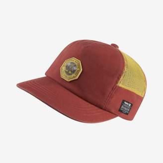 Hurley Pendleton Yellowstone Men's Adjustable Hat