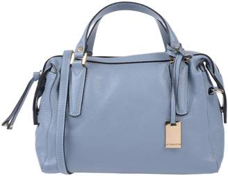 Caterina Lucchi Handbags - Item 45432425WU