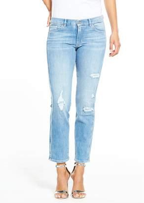 BOSS ORANGE J30 Toledo Slim Jean - Bright Blue