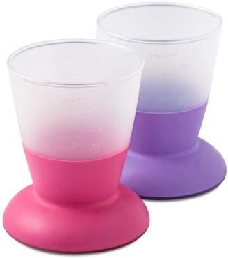 BABYBJÖRN 2-pk. Cups