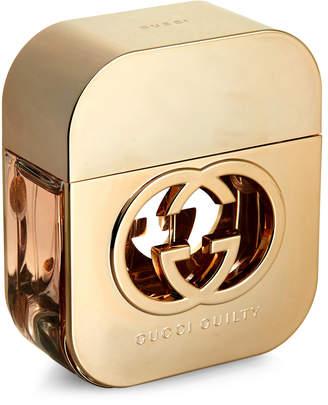 Gucci Guilty Eau De Toilette 1.6 oz. Spray