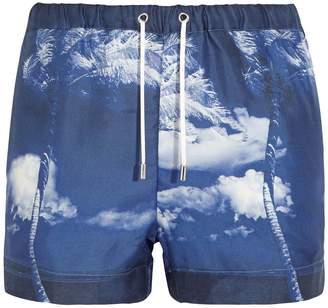 Orlebar Brown Beach shorts and pants - Item 47238095HJ
