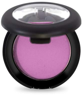 OFRA Cosmetics Shimmer Eyeshadow - Pink Petal
