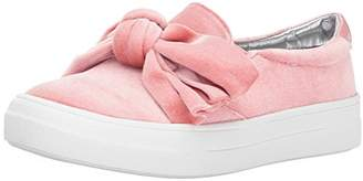 Nina Girls' Vaneza Slip-on