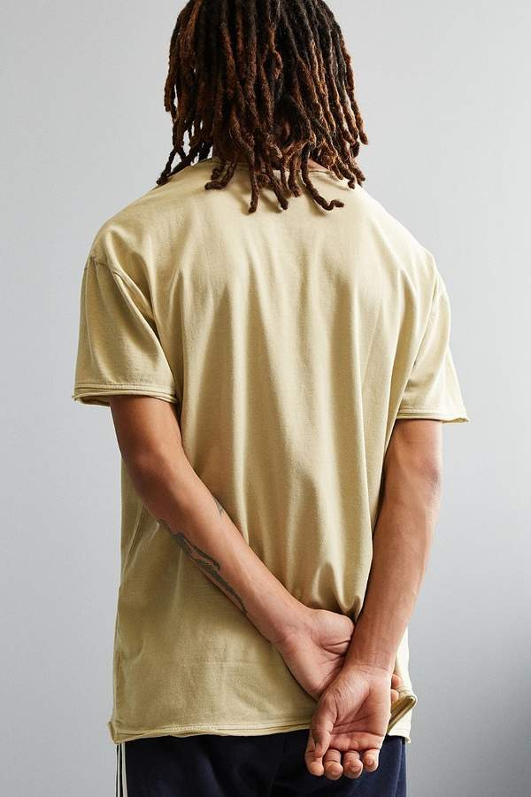 Urban Outfitters Slouch Fit Tee 3