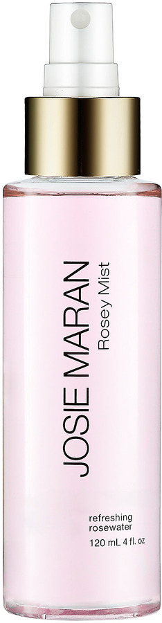 Maran Rosey Mist- Refreshing Rose Water
