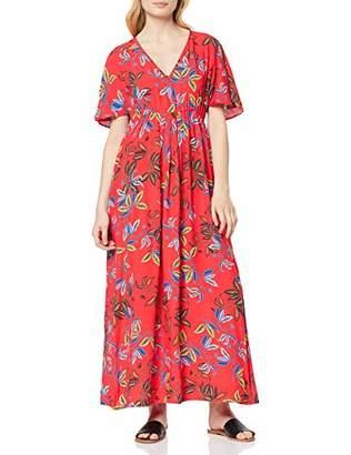 Bensimon Women's Robe BORIA Party Dress,Medium