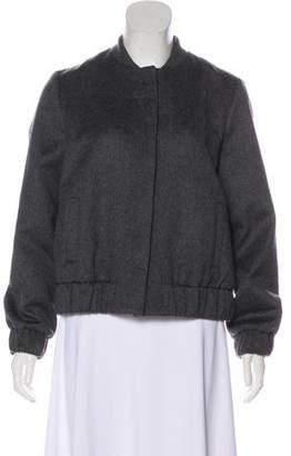 Cuyana 2018 Virgin Wool Casual Jacket