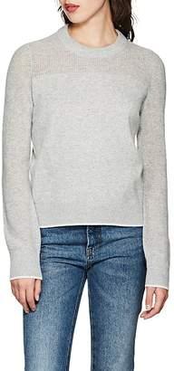 Rag & Bone Women's Yorke Cashmere Sweater