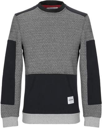 Supreme Being SUPREMEBEING® Sweatshirts