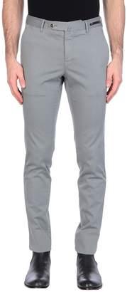 Pt01 Casual pants - Item 13212995QO