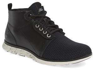Women's Timberland Killington Chukka Sneaker $119.95 thestylecure.com
