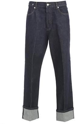 Dries Van Noten Jeans