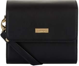 Harrods Cecilia Mini Boxy Bag