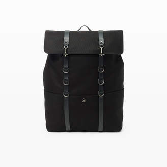 Club Monaco Mismo Backpack