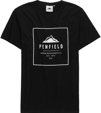 Penfield Alcala Short-Sleeve T-Shirt - Men's