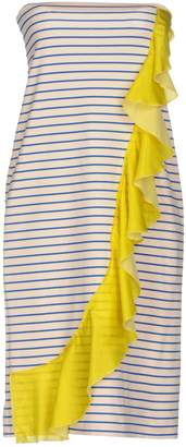 Macrí Short dresses