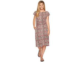Royal Robbins Noe Sevilla Dress Women's Dress