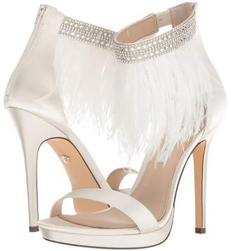 Nina Fran Women's Sandals