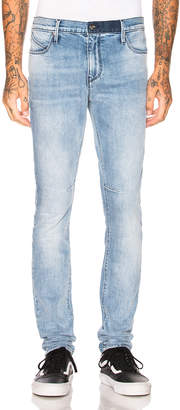 RtA Ridgemont Jeans