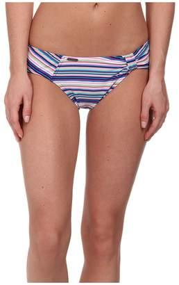 Lole Chana Bottom Women's Swimwear
