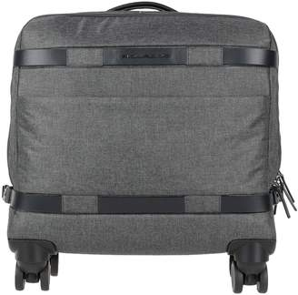 Piquadro Wheeled luggage