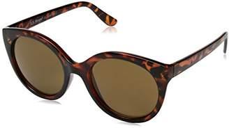 A. J. Morgan A.J. Morgan Women's Maid Marian Cateye Sunglasses