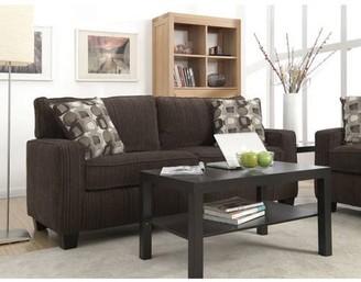 "Serta at Home RTA Palisades Collection 78"" Sofa, Multiple Colors"