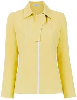M·A·C Mara Mac zip jacket