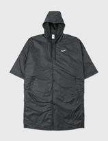 Activewear Jackets