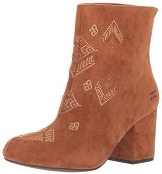 Billabong Women's Luna Boot Desert Brown 7