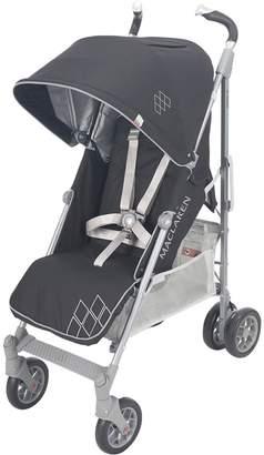 Maclaren N.A. Techno XT Stroller