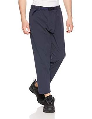 Phenix (フェニックス) - [フェニックス] Dewdrop Pants メンズ PH912PA21 ネイビー 日本 S (日本サイズS相当)