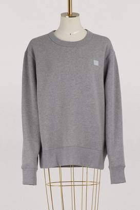 Acne Studios Fairview sweatshirt