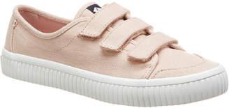 Sperry Crest Loop Sneaker