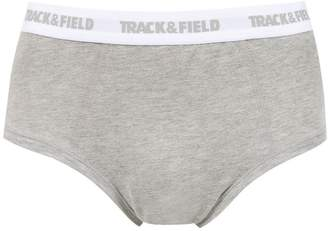 Track & Field Cool briefs