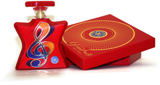 Bond No.9 Bond No. 9 Unisex West Side 1.7Oz Eau De Parfum Spray