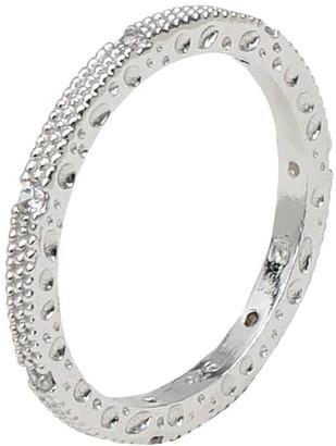 Vivo 925 Rings - Item 50217642HB