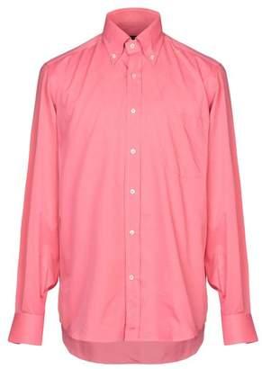 JOHNN W. & EMERSON® Shirt