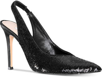 Nina Dalisha Evening Pumps Women's Shoes