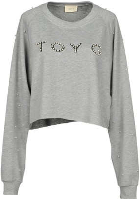 Toy G. Sweatshirts - Item 12197892AK