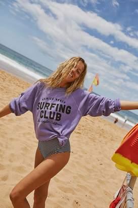 Original Retro Brand Venice Beach Pullover