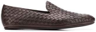 Bottega Veneta Fiandra slippers