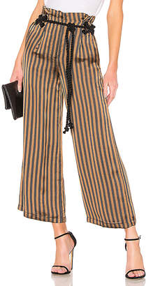 House Of Harlow X REVOLVE Emeric Culotte