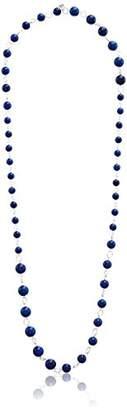 The Sak Beaded Strand Necklace