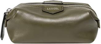 Lancel Beauty cases