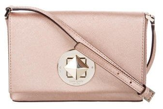 Kate Spade New York Newbury Lane Sally Crossbody Bag