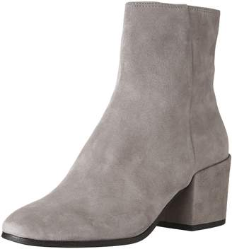 d765acd5246c Dolce Vita Shoes For Women - ShopStyle Canada
