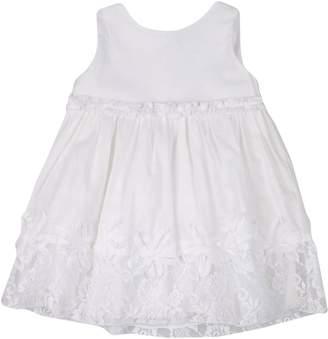 Elsy Dresses - Item 34781138XB