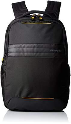 Samsonite (サムソナイト) - [サムソナイト] バックパック LOCUS ローカス ラップトップ バックパック N2 Z36*09017 09 ブラック
